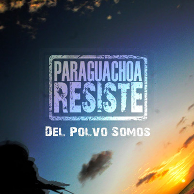 Paraguachoa resists! </br></br> TV Series Documentary by Nataly Castro